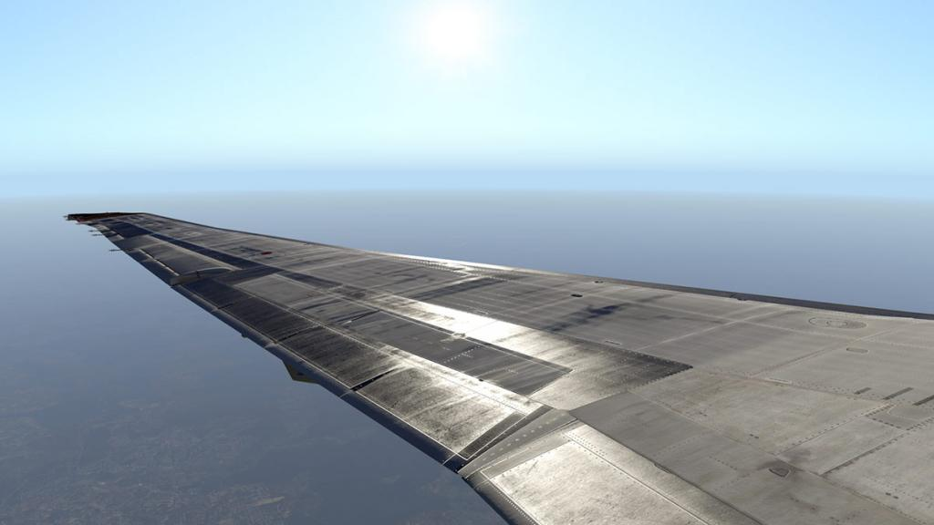 L_F and Visual Features XP11 PBR 1.jpg