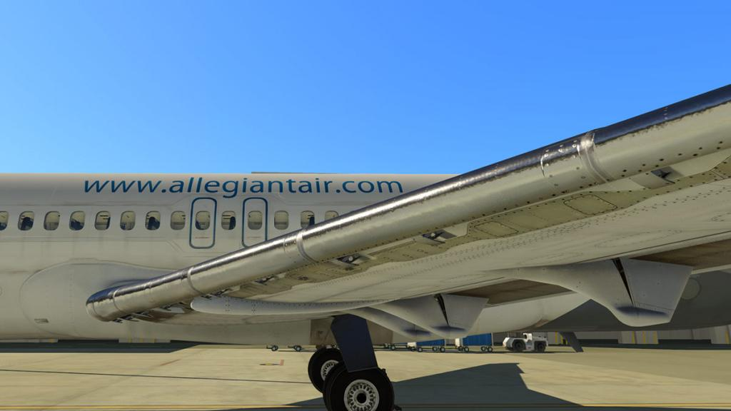 L_F and Visual Features XP11 PBR 3.jpg