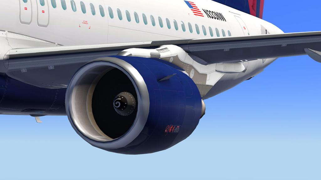 L_F and Visual Features XP11 PBR 6.jpg