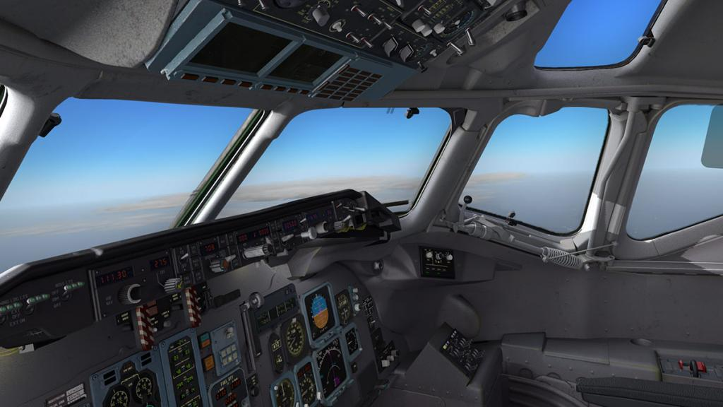 L_F and Visual Features XP11 PBR IN 1.jpg