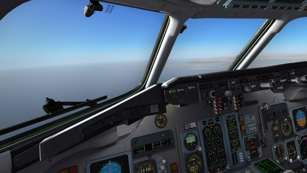 L_F and Visual Features XP11 PBR IN 3.jpg