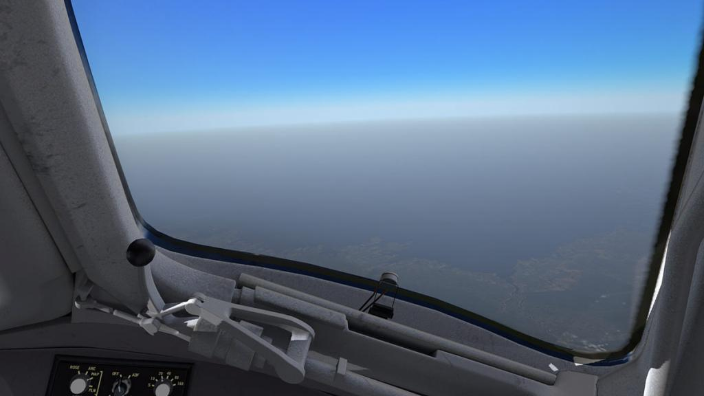 L_F and Visual Features XP11 PBR IN 4.jpg