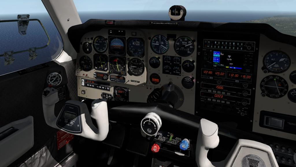 L_F and Visual Features XP11 PBR IN 5.jpg