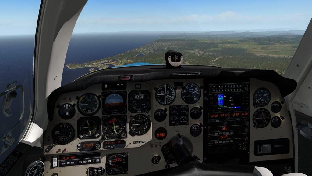 L_F and Visual Features XP11 PBR IN 6.jpg