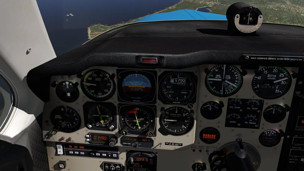 L_F and Visual Features XP11 PBR IN 7 LG.jpg