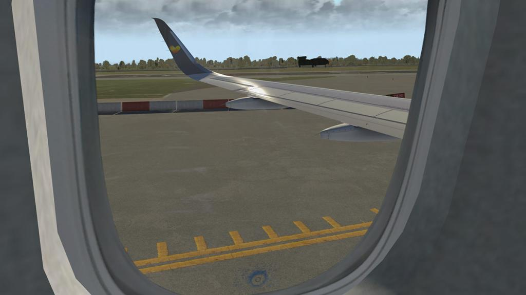 L_F and Visual Features XP11 PBR 8.jpg