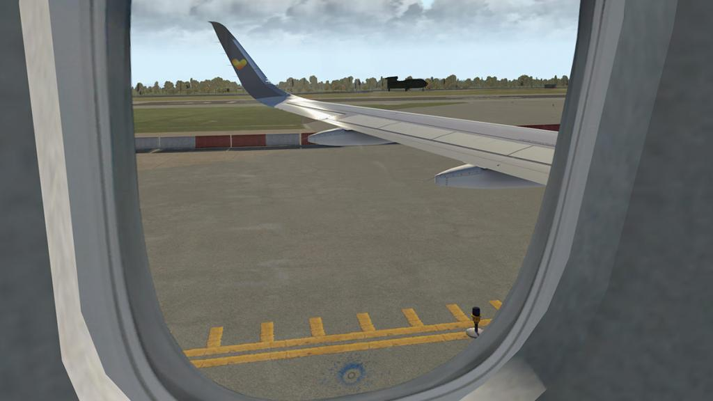 L_F and Visual Features XP11 PBR 9.jpg