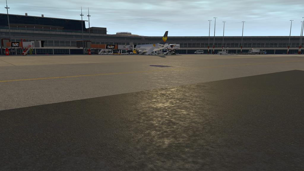 L_F and Visual Features XP11 PBR 10.jpg