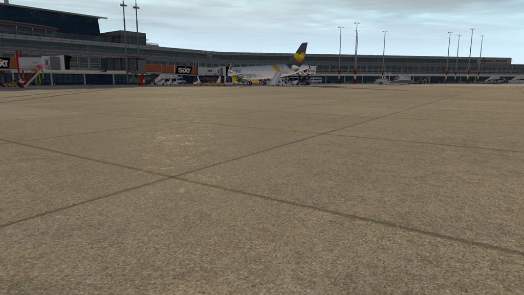 L_F and Visual Features XP11 PBR 11.jpg