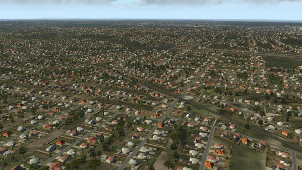 L_F and Visual Features XP11 Autogen 4.jpg