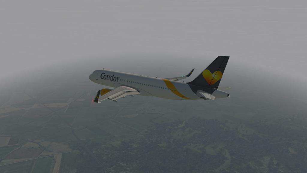 L_F and Visual Features XP11 Fog 1.jpg