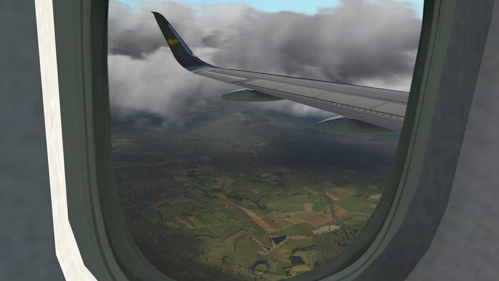 L_F and Visual Features XP11 Cloud Sh 1.jpg