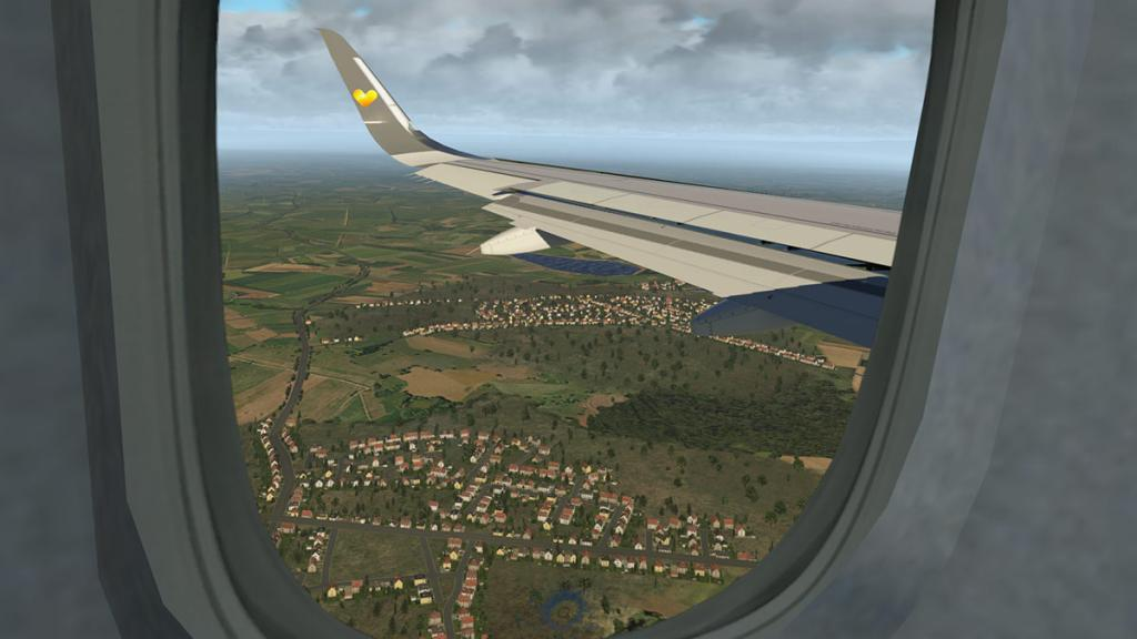 L_F and Visual Features XP11 Cloud Sh 2.jpg