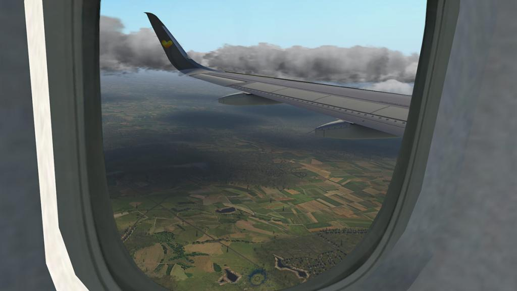 L_F and Visual Features XP11 Cloud Sh 3.jpg