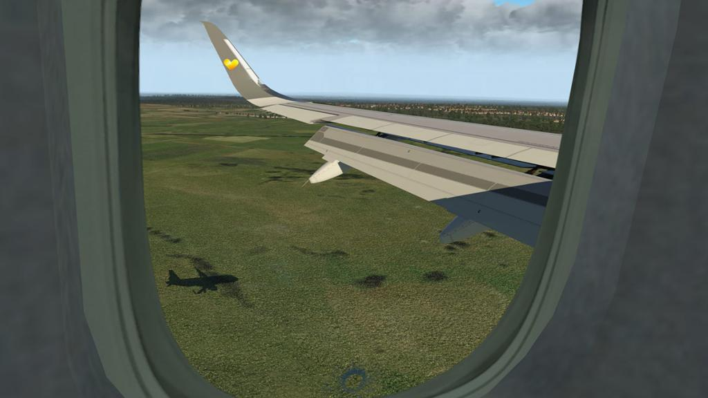 L_F and Visual Features XP11 Cloud Sh 4.jpg