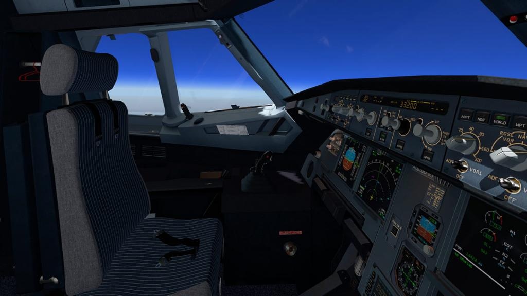 L_F and Visual Features XP11 EX 1.jpg