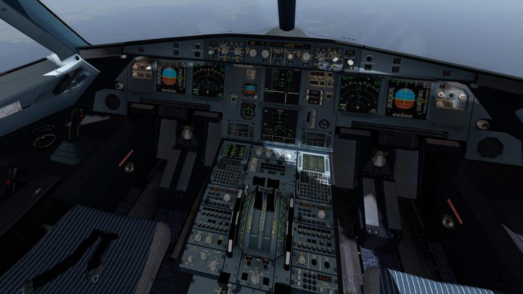 L_F and Visual Features XP11 EX 2.jpg