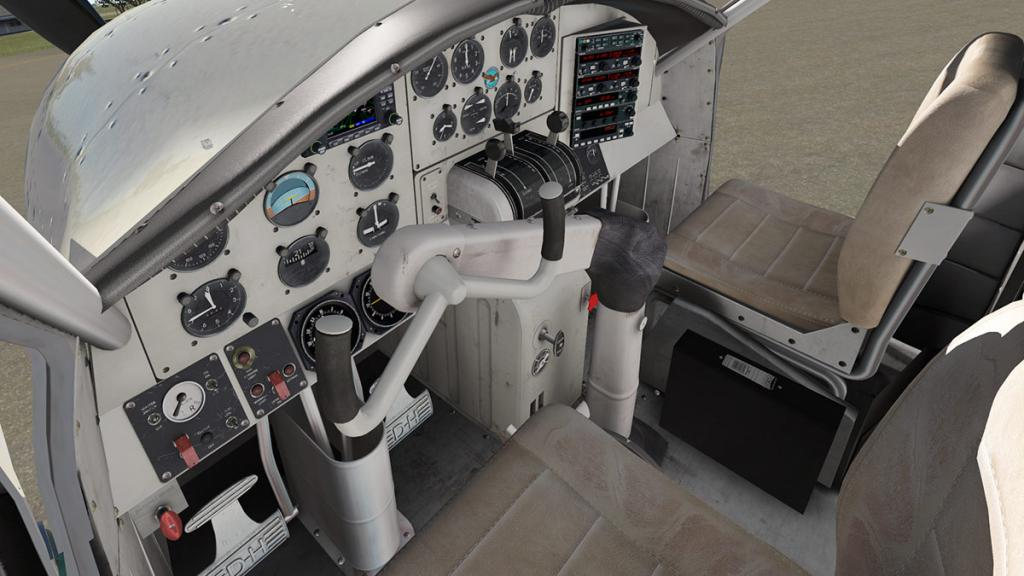 DHC-3 Otter_Internal 1.jpg