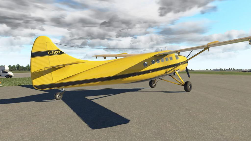 DHC-3 Otter_livery C-FHXY.jpg