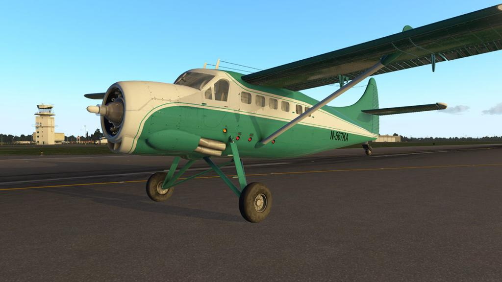 DHC-3 Otter_Flying 8.jpg