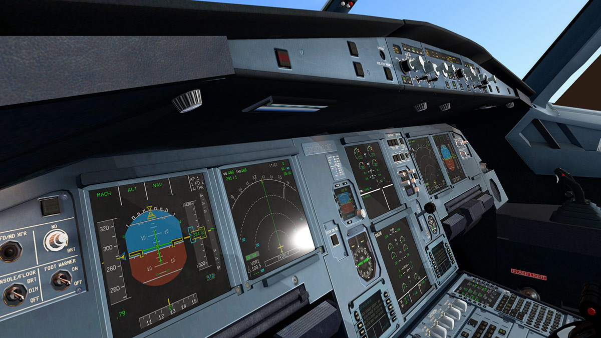 Jardesign A320 Update Related Keywords & Suggestions