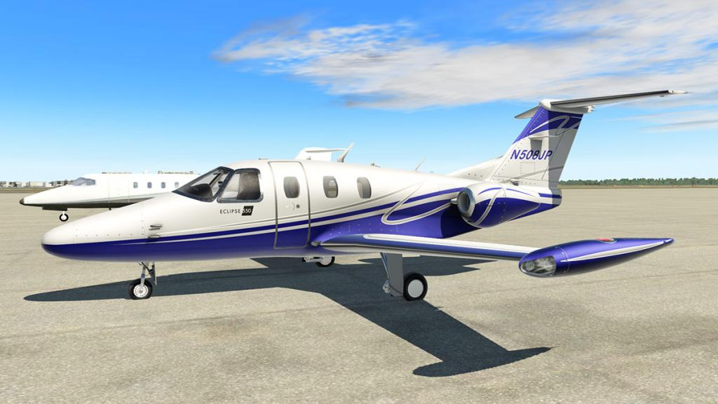 Eclipse_NG_Livery N508UP.jpg