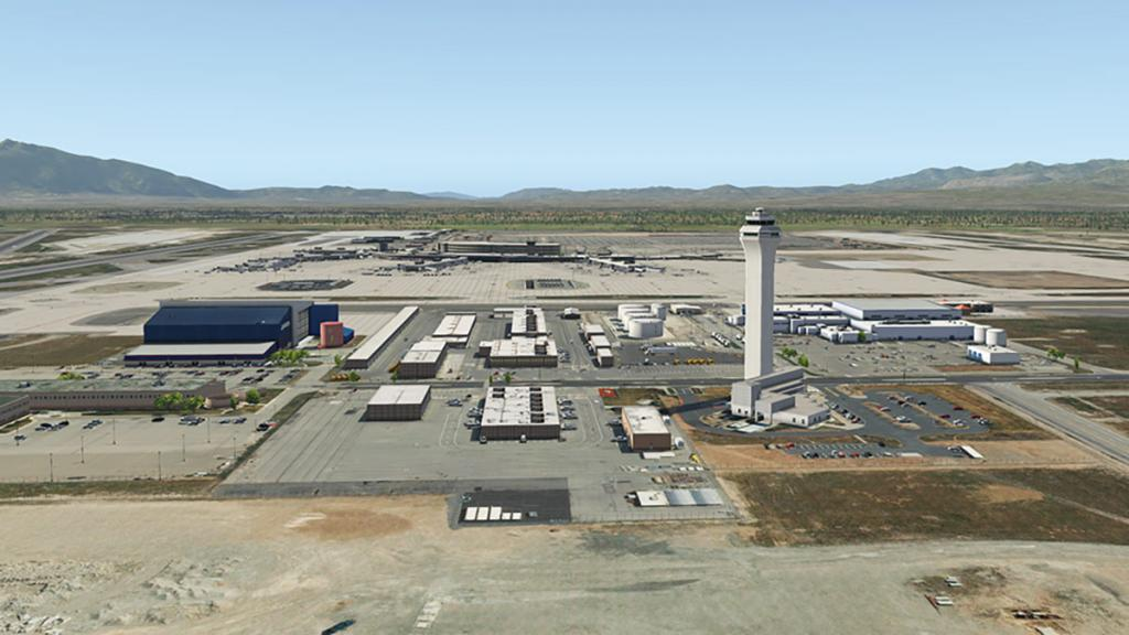 KSLC - Overview Tow 1.jpg