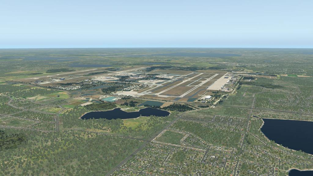 KMCO Overview 3.jpg