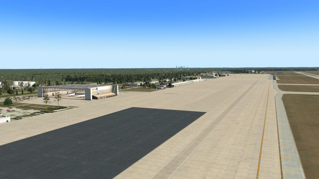 KMCO West Ramp United 2.jpg