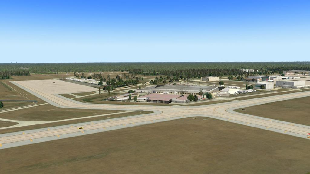 KMCO West Ramp South APS 1.jpg