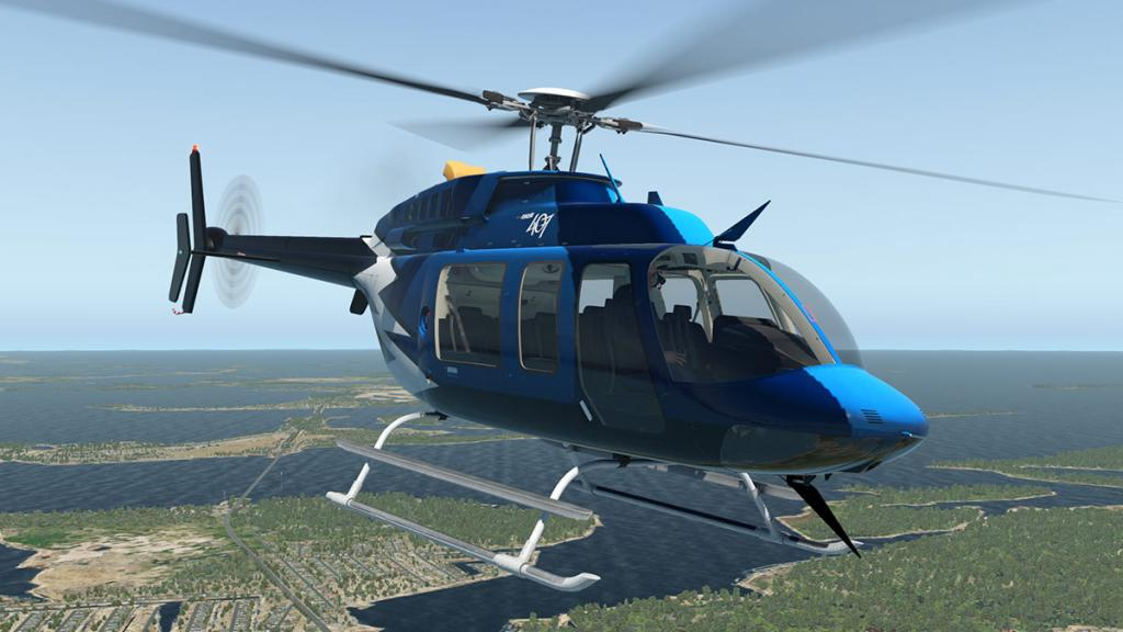 Bell 407_livery blue:black:white.jpg