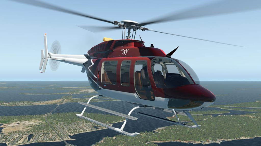 Bell 407_livery red:black:white.jpg