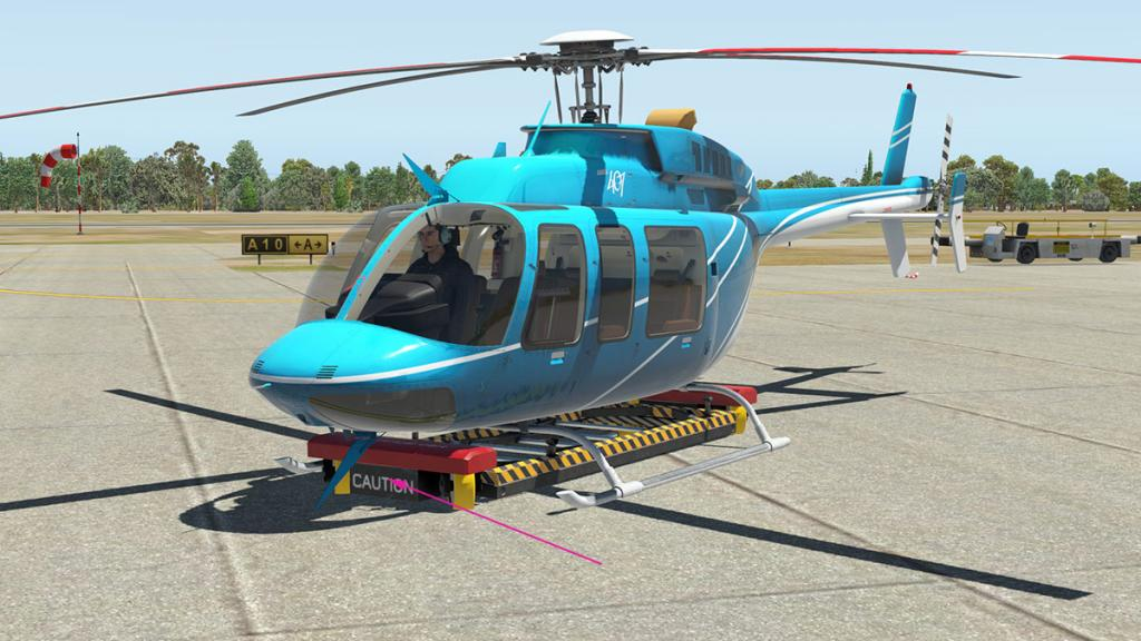 Bell 407_electric cart 1.jpg