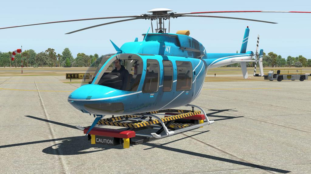 Bell 407_electric cart 2.jpg