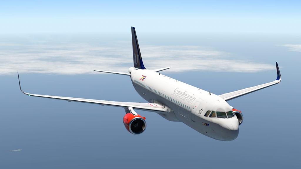 a320neo_BSSv4_Flying one 1.jpg