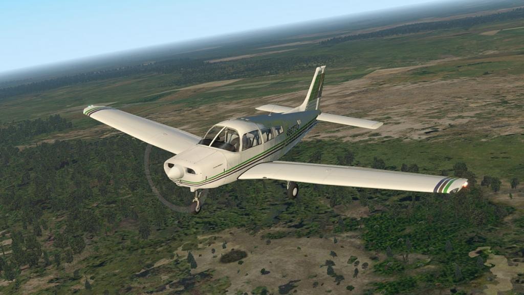 PiperWarrior_Flying 5.jpg