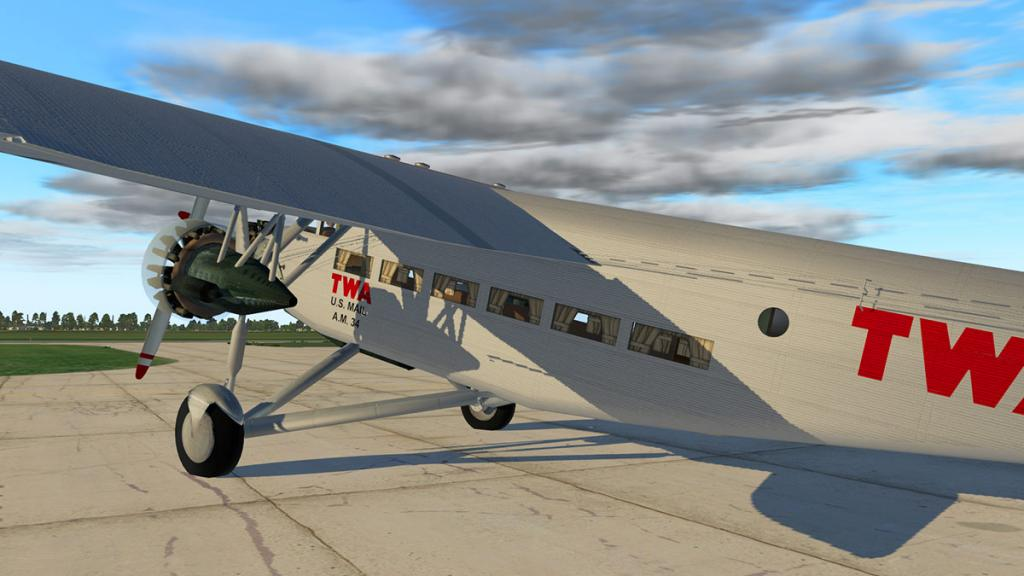 Ford_Tri_motor_5AT_Ground 1.jpg