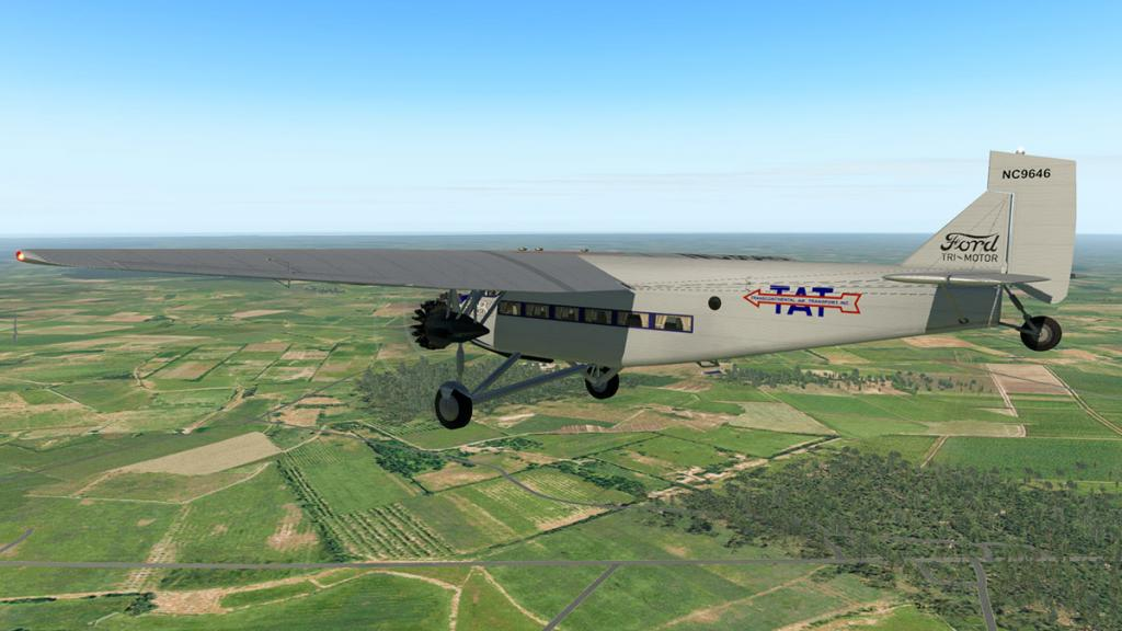 Ford_Tri_motor_5AT_Livery 2 TAT.jpg