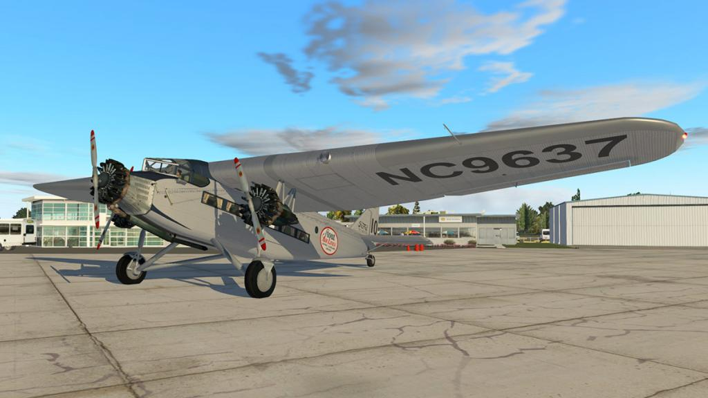 Ford_Tri_motor_5AT_Livery 1 Stout.jpg