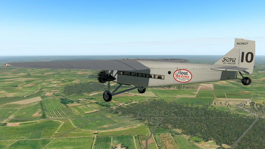 Ford_Tri_motor_5AT_Livery 2 Stout.jpg