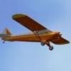Aircraft Review : CT206H Turbo Stationair HD Series by Carenado - last post by tobyrice01