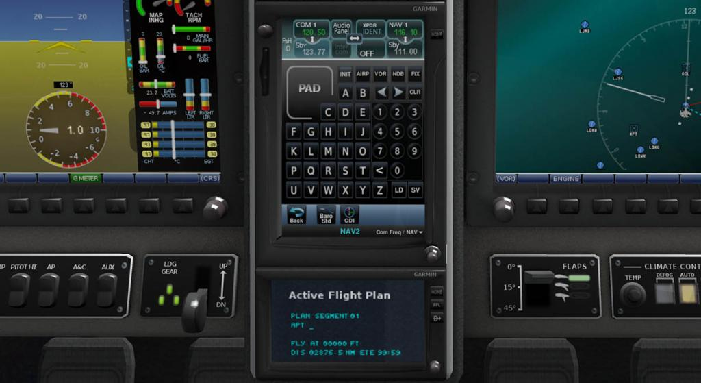 panthera_Central display 1 Flight plan.jpg