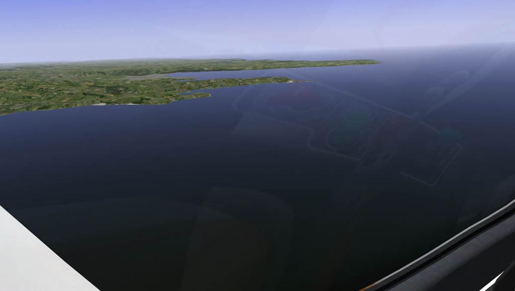 panthera_Flying 16 Enroute Reflections.jpg