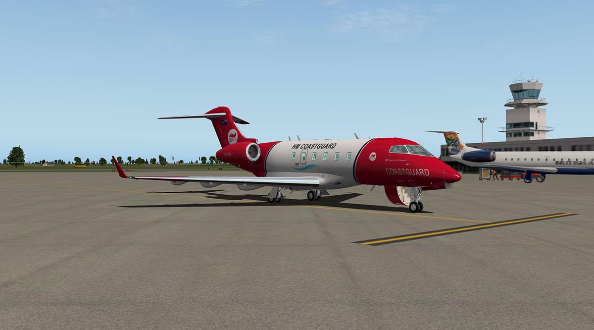 Bombardier_Cl_300_GND 3.jpg Bombardier_Cl_300_GND 4.jpg