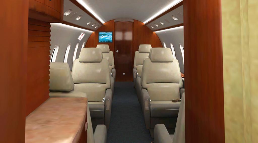 Bombardier_Cl_300_Cabin 1.jpg