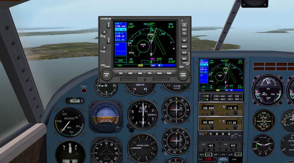 Beech18_Cockpit GPS 1.jpg