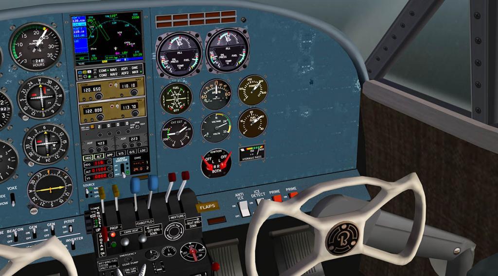 Beech18_Cockpit 8.jpg