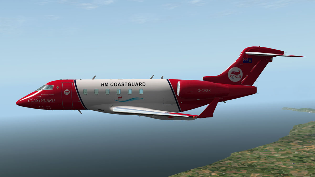 Bombardier_Cl_300_Head 3.jpg Bombardier_Cl_300_Head 4.jpg