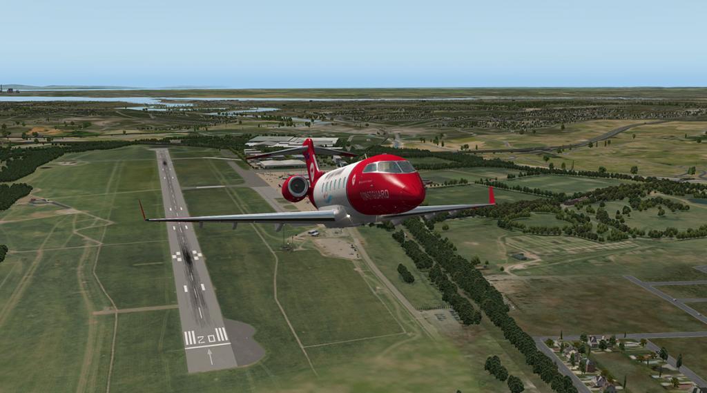 Bombardier_Cl_300_Flight 3.jpg