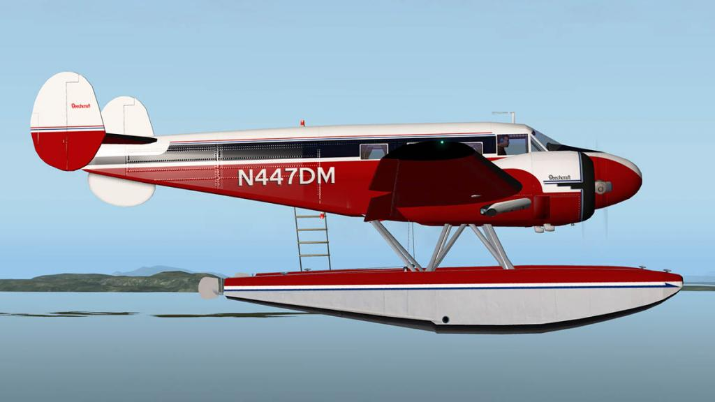 Beech18_Float Livery 2.jpg